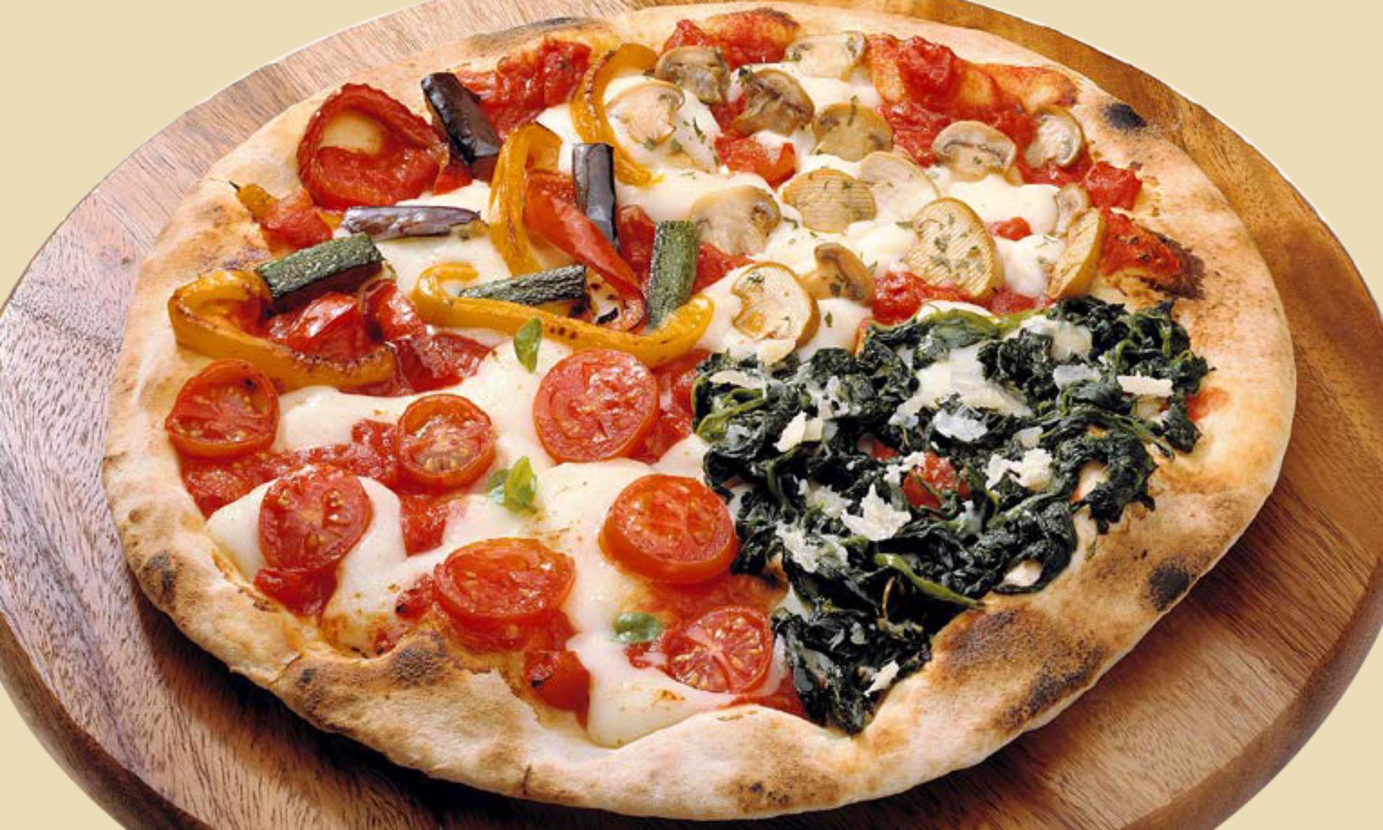 Votre restaurant San Donato